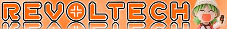 Revoltech, premier site d'informations sur ces figurines Japonaises du constructeur Kaiyodo, fiches, news, articles et photos